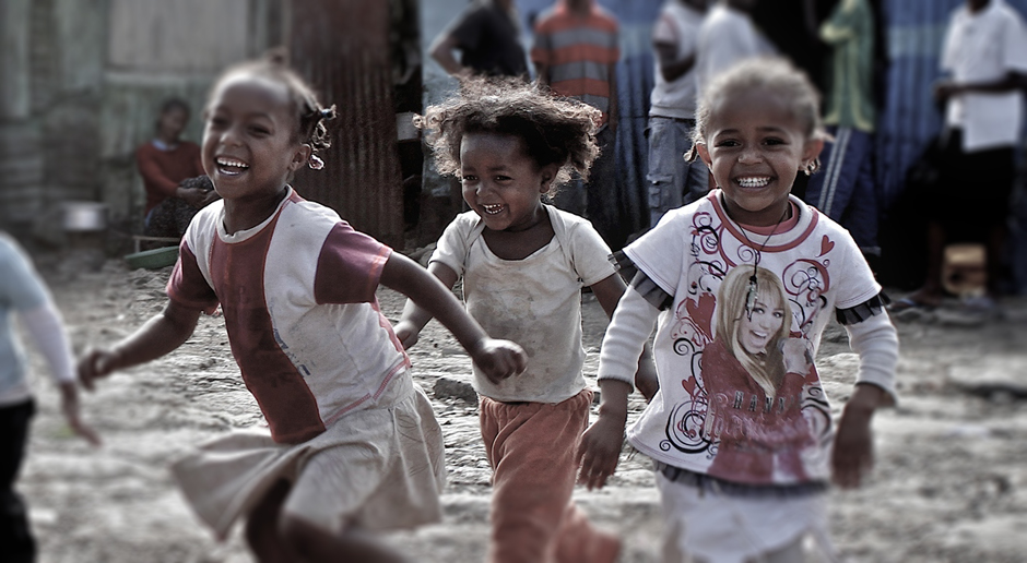 CMR Gauteng Oos Poverty Relief 1