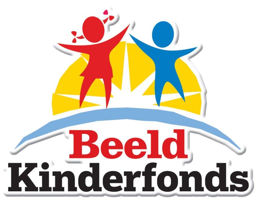 Beeld Kinderfonds Logo