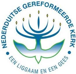 Nederduitse Gereformeerde Kerk Logo