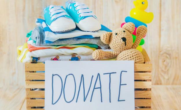 CMR Gauteng Oos Poverty Relief 3