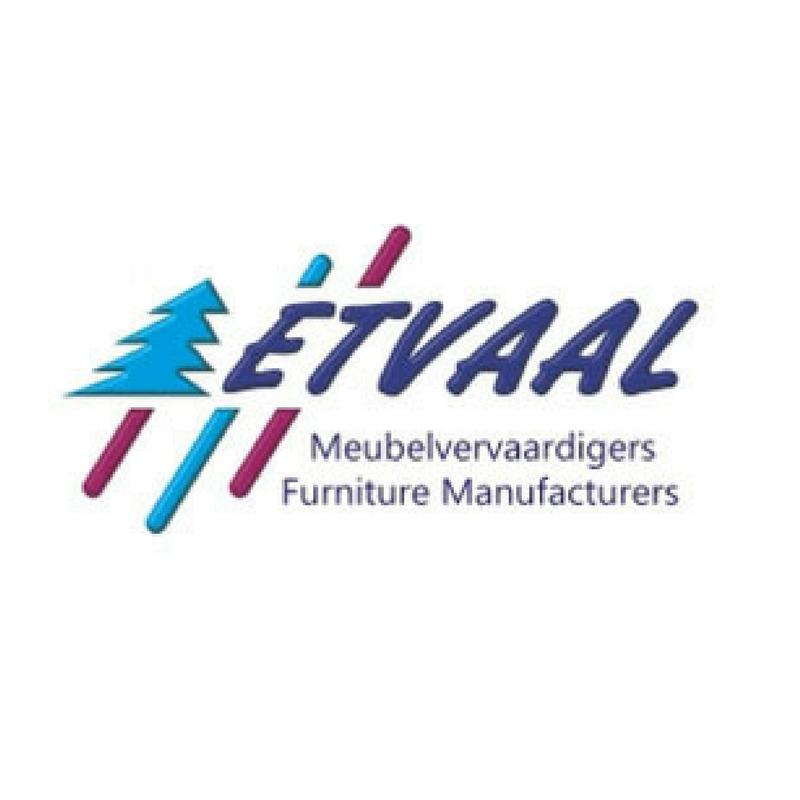 Etvaal Furniture Manufacturers Logo