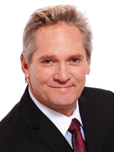 Johan Scholtz